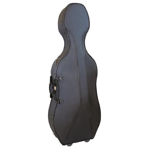 Cello Case - Styrofoam