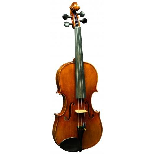 Precisio Violin