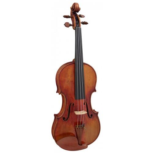 Melodioso Violin