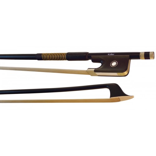 Cello Bow Carbon Fibre 4/4
