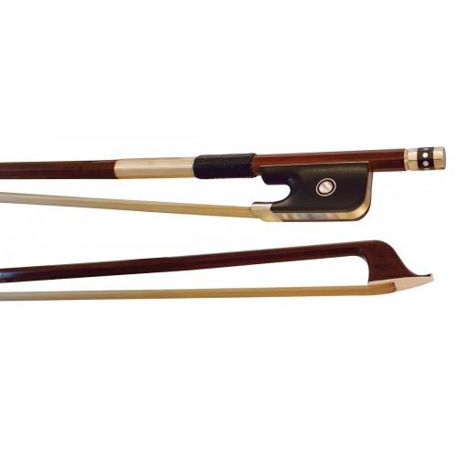 Cello Bow - Pernambuco - Octagonal 4/4