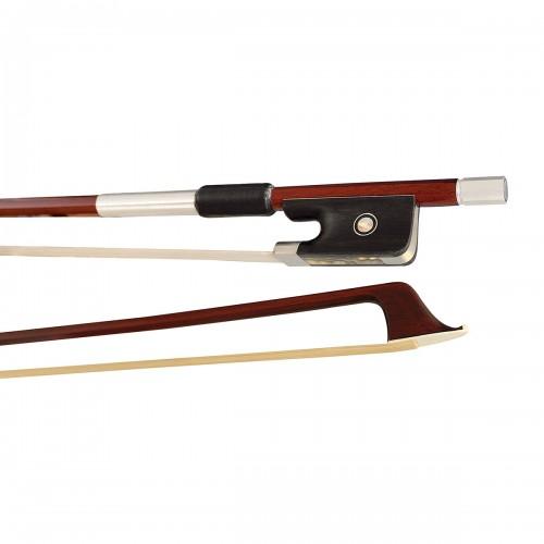 Cello Bow Select Pernambuco 4/4 Octagonal