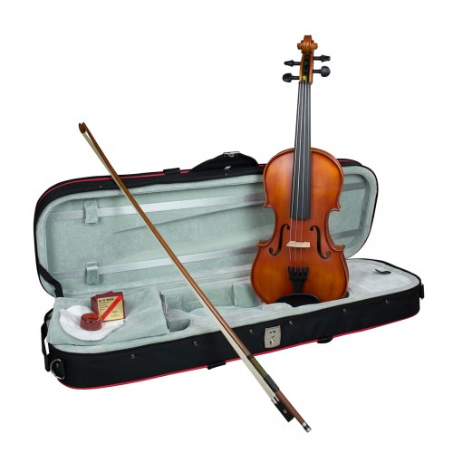 Vivente Academy Violin Finetune Outfit 1/2