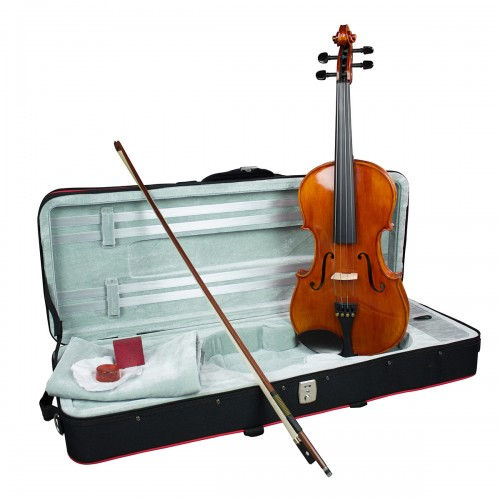 "Piacenza Viola 15.5"" Outfit"