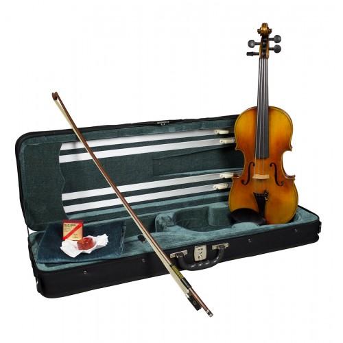 Veracini Violin Finetune Outfit 4/4