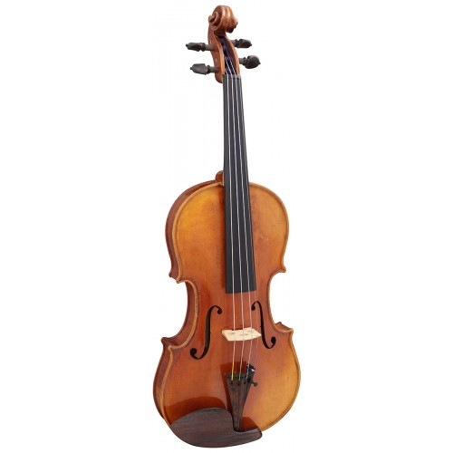 Precisio Violin