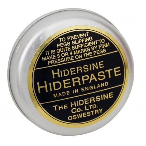 Hiderpaste - 30H