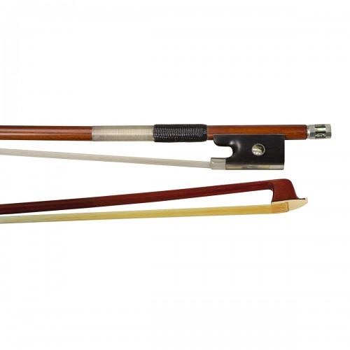 Violin Bow - Select Pernambuco Round 4/4