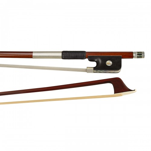 Cello Bow Select Pernambuco 4/4 Round
