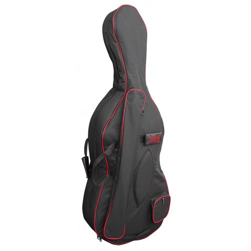 Cello Gigbag 4/4