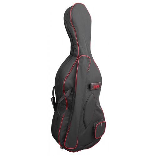 Cello Gigbag 3/4