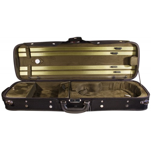 Violin Oblong Case