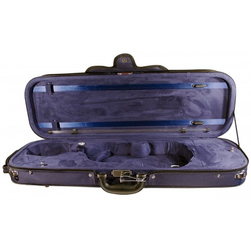Violin Superlight Oblong Case