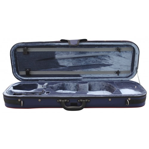 Violin Oblong Case 4/4
