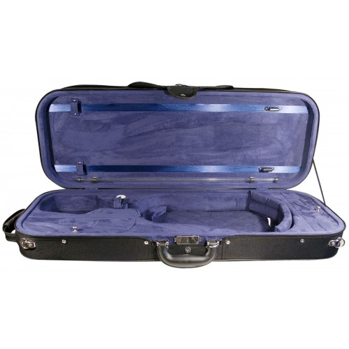 Viola Superlight Oblong Case