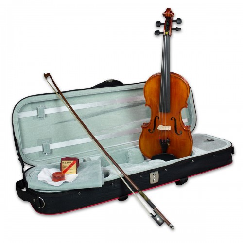 Piacenza Violin Finetune Outfit 4/4
