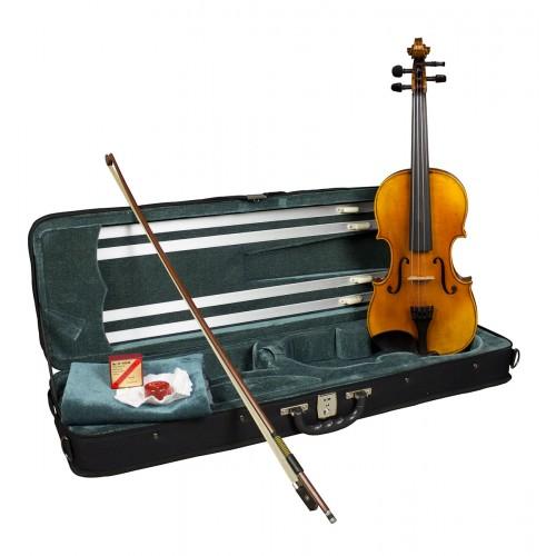 Venezia Violin Outfit 3/4