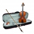 Vivente Academy Violin Finetune Outfit 4/4