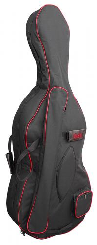 Cello Gigbag 1/2
