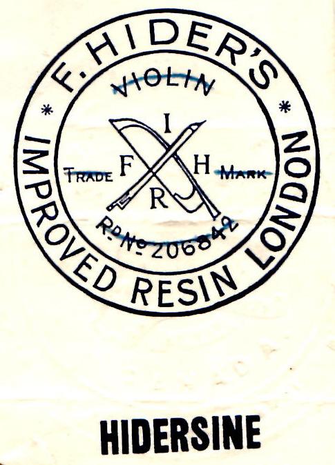 CrossBows-Logo1913
